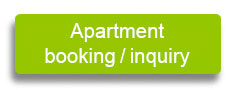 Apartment booking - Booking form